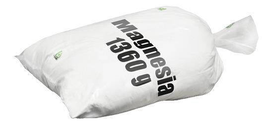 Sport-Thieme® Magnesia Powder