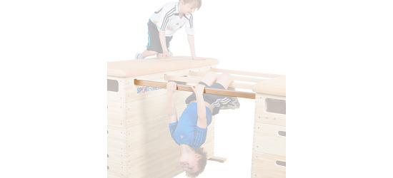 """Sport-Thieme® Ophængsbjælke """"Vario"""""""