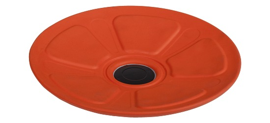 Sport-Thieme® Posture Board/Sitzkreisel
