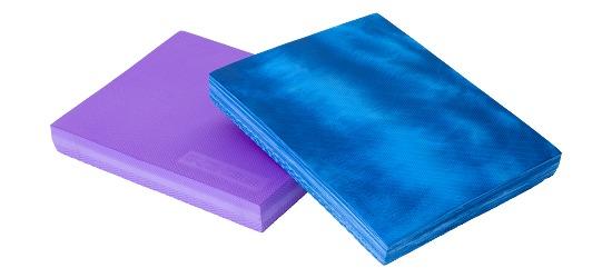 "Sport-Thieme® ""Premium"" Balance Pad Blue"
