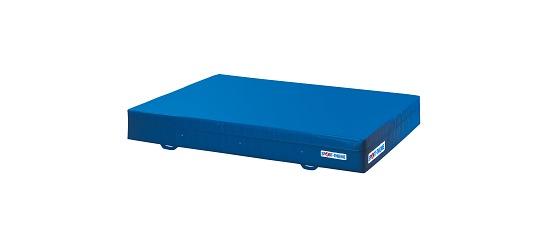 Sport-Thieme® Reservebetræk til nedspringsmåtte 200x150x30 cm