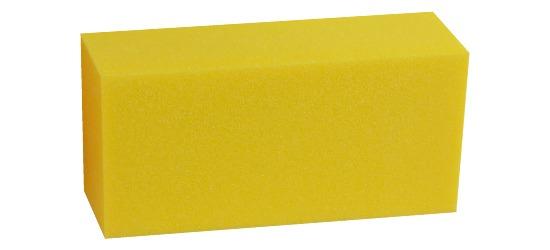 Sport-Thieme Riesen-Bauklötze Quader, 40x20x10 cm