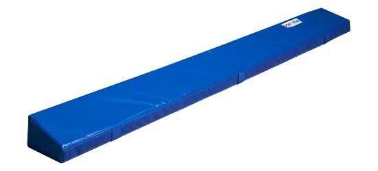 Sport-Thieme® Side-Beskyttelsespolster til Ribbevæg