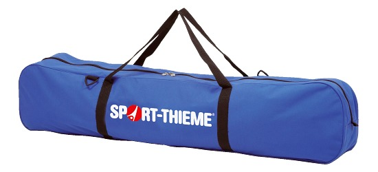 Sport-Thieme® Stocktasche