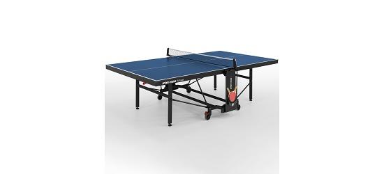 """Sport-Thieme® Tischtennisplatte """"School"""""""
