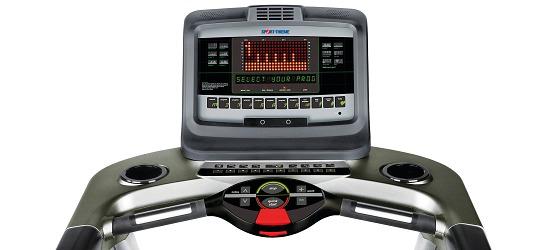 """Sport-Thieme Treadmill """"ST 500"""""""