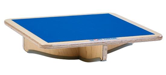 """Sport-Thieme® Vippe """"Ortho-Pad"""""""