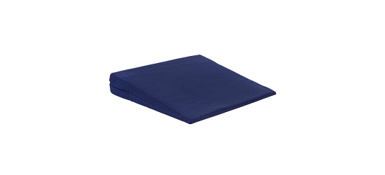 Sport-Thieme® Wedge Cushion