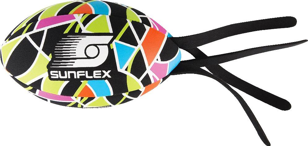 Sunflex® Neopren Catchit
