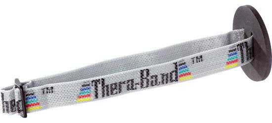 Thera-Band® Door Anchor