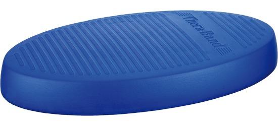 TheraBand™ Stabilitäts-Trainer Blau; LxBxH: 43x24x5 cm