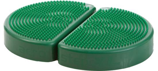 Togu® Aero-Step XL Grøn