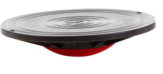 Togu® Balance-Kreisel Leicht, Rot