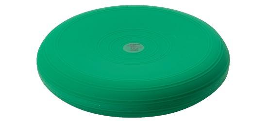Togu® Boldpude® Dynair® Grøn