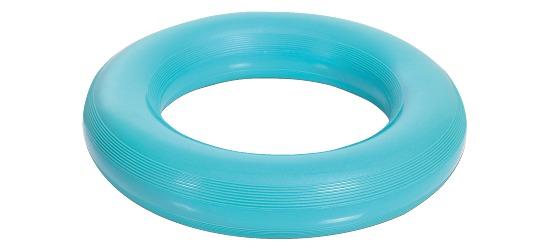 Togu® Fascial Coach Deep Ring