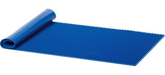 Togu® Senso® Mat Maxi, 120x60 cm