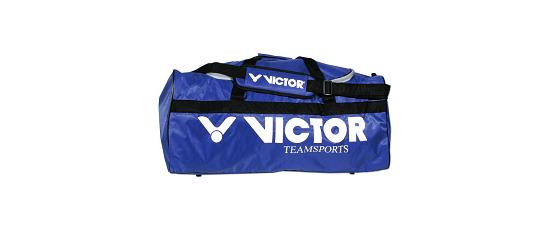 Victor® Storage Bag for Badminton Racquets