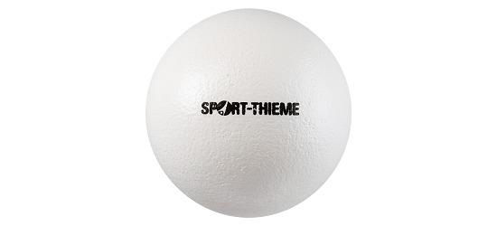 Volley® Mini håndbold
