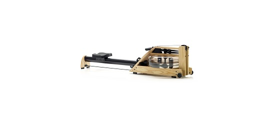 "WaterRower® Rudergerät ""A1"""