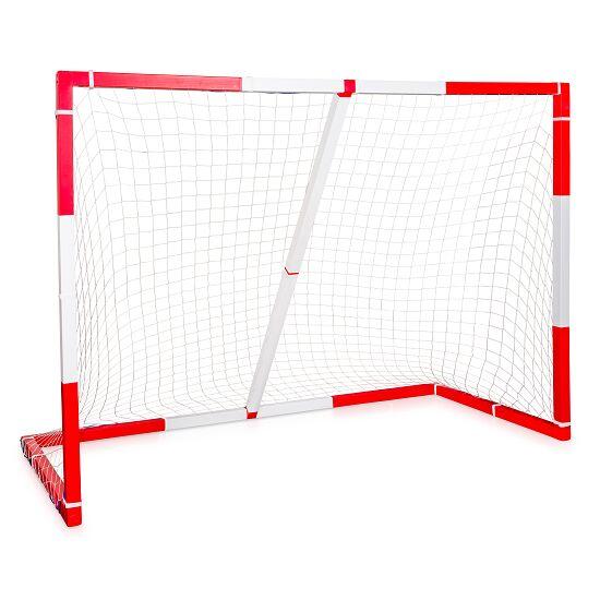 Mini-Handballtor