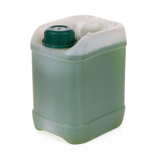 Reinigungsmittel für Ball-Pool-Cleaner