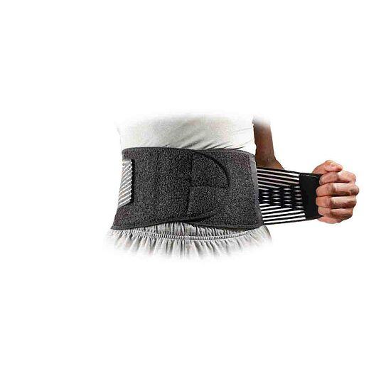 McDavid™ Rückenbandage Größe S, 61–81 cm