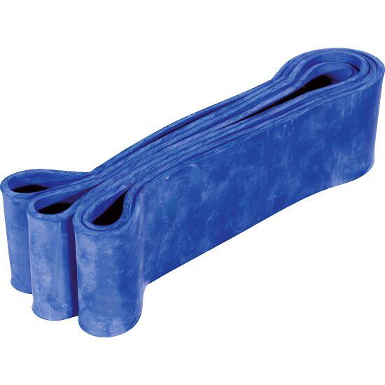 Jumpstretch® Übungsband Blau = Level 5