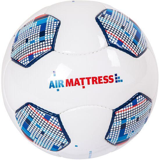 """Sport-Thieme® Fußball """"Air Mattress"""""""