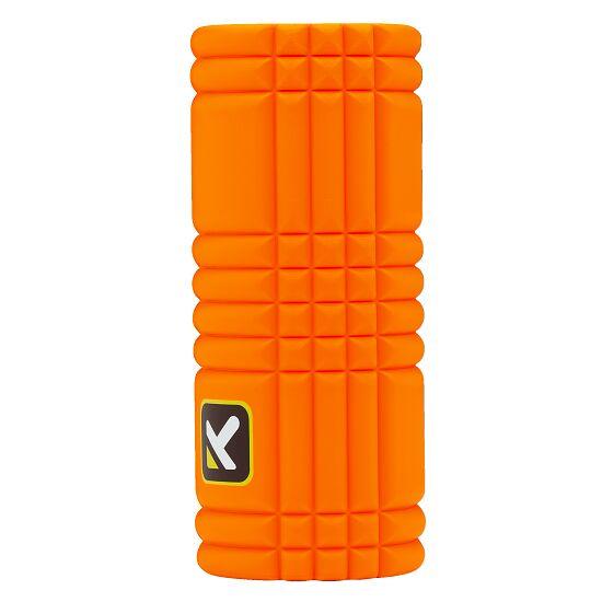 Trigger Point The Grid The Grid 1.0 Orange