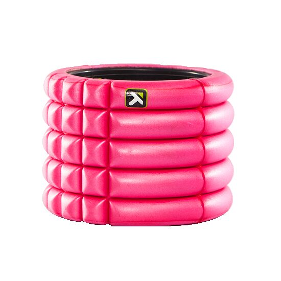Trigger Point The Grid The Grid Mini Pink