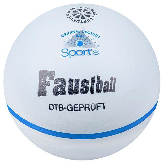 """Drohnn® Faustball """"Saturn"""""""