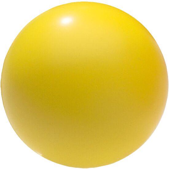 Sport-Thieme® PU-Volleyball Gelb, ø  200 mm, 305 g