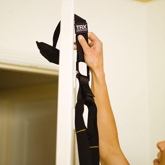 TRX® Door Anchor Pro (Türanker)