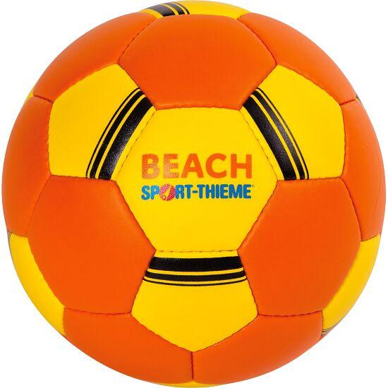 Sport-Thieme® Beachsoccer Ball