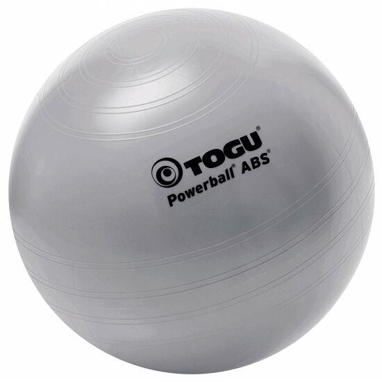 Togu® ABS®-Powerball®  ø 75 cm, 1.600 g