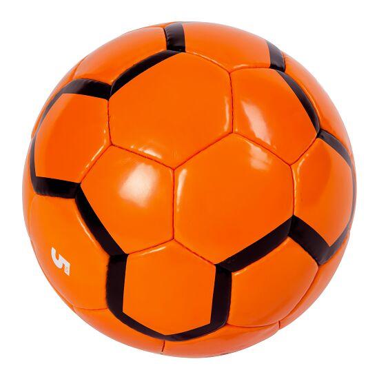 "Sport-Thieme® Flutlichtball ""Soccer Flash"""