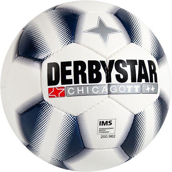 """Derbystar® Fußball """"Chicago TT"""""""
