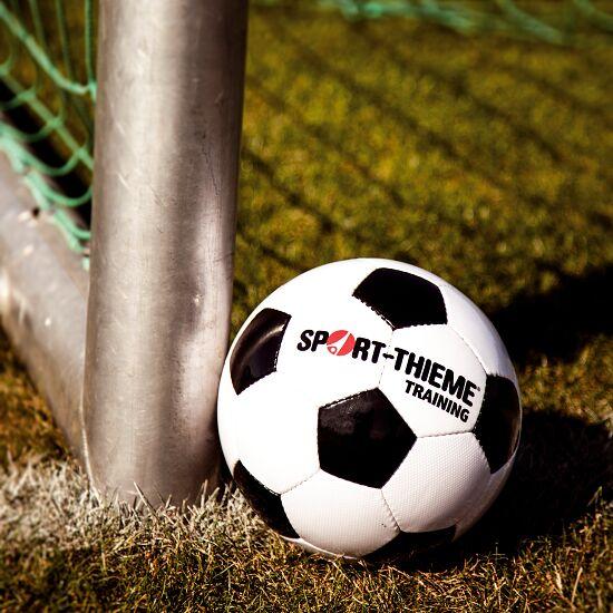 Sport-Thieme® Trainingsfußball Herren/Damen