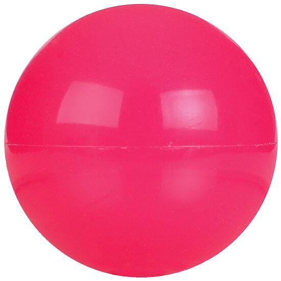 Wurfball 200 g
