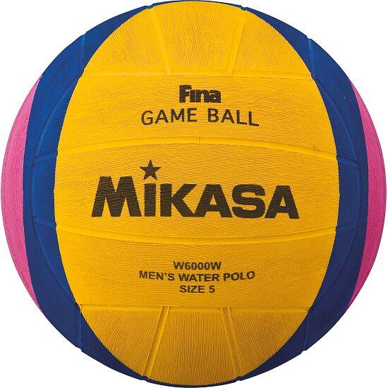 Mikasa® Wasserball W6000W/Herren