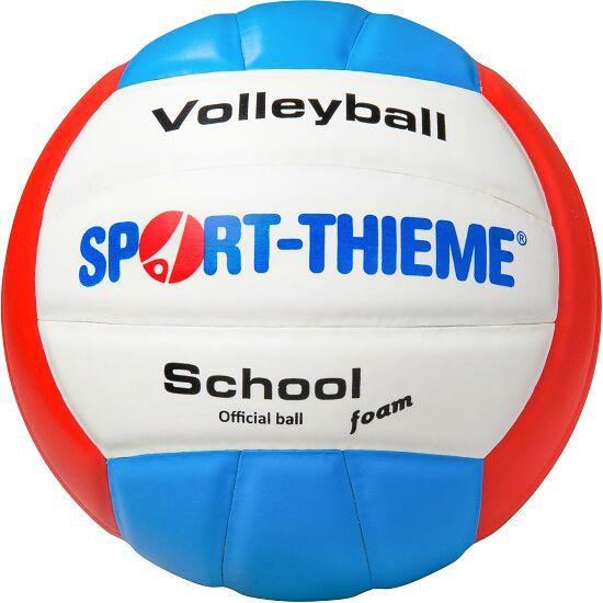 """Sport-Thieme® Volleyball """"School"""""""