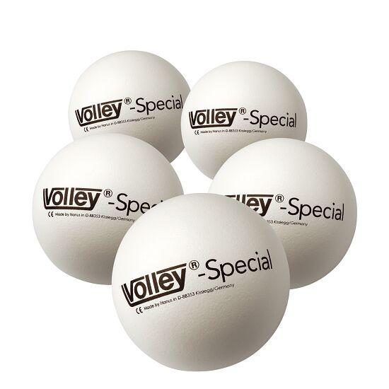 Volley® Special Set