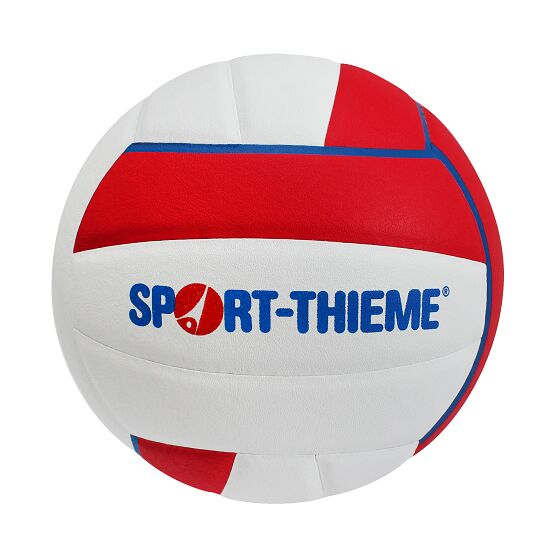 "Sport-Thieme® Volleyball ""Magic"""