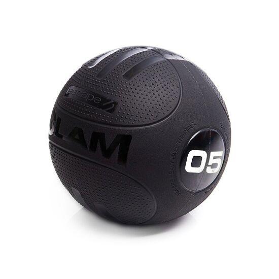 Slamball 5 kg
