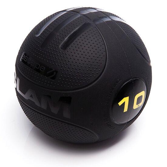 Escape® Slamball 10 kg