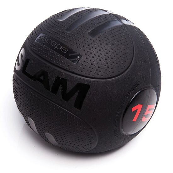 Escape® Slamball 15 kg