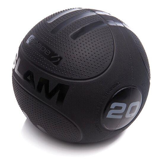 Escape® Slamball 20 kg
