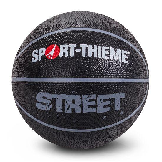 """Sport-Thieme® Basketball """"Street"""""""