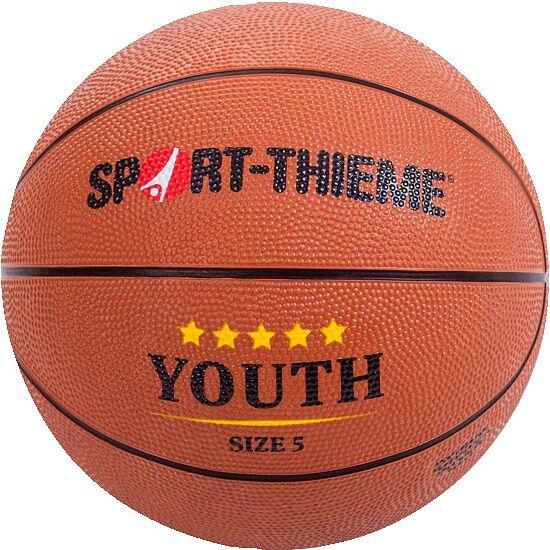Sport-Thieme® Trainings-Basketball Youth
