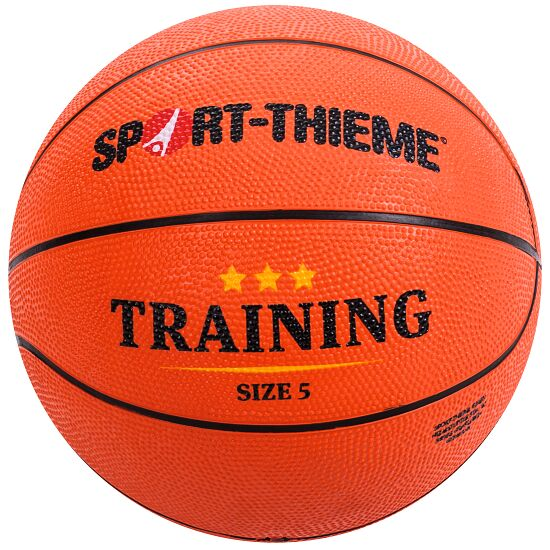 "Sport-Thieme® Basketball ""Training"" Junior"